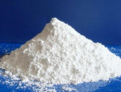 开平硫酸钡砂